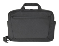 TucanoX-Bag for 17