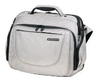 UDGCreator Laptop Messenger Bag 17
