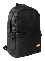 Vax Basic Backpack