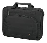VictorinoxLarge Slimline Laptop Carrier