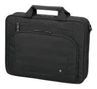 Victorinox Medium Slimline Laptop Carrier