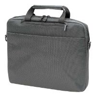 VivancoNotebook Bag VN for 15,4-16 notebooks