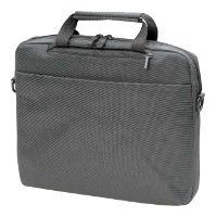 VivancoNotebook Bag VN for 7-10,2 notebooks
