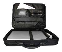 VivancoWidescreen Notebook Bag 17