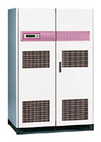 AEGProtect 3.31 60 kVA
