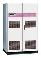 AEGProtect 4.33 500kVA