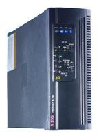 AEGProtect B 750VA