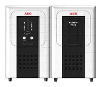 AEGProtect C 10000VA