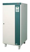 APCSilcon 10kW 400V UPS W/1 BPI