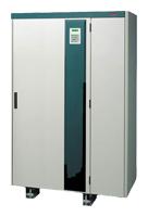APCSilcon 160KW 400V UPS