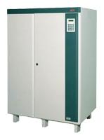 APCSilcon 40KW 400V UPS W/2 BPI