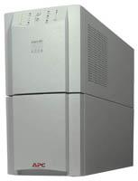 APCSmart-UPS 2200VA 230V