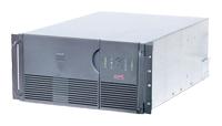 APCSmart-UPS 5000VA RM 5U 230V Black