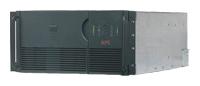 APCSmart-UPS 5000VA RM 5U XL 230V