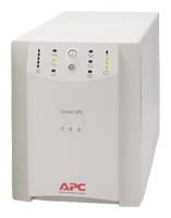 APCSmart-UPS 700VA 230V