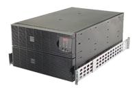 APCSmart-UPS RT 10,000VA RM 230V
