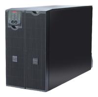 APCSmart-UPS RT 10000VA 230V
