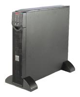 APCSmart-UPS RT 1000VA 230V