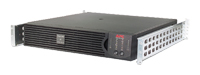 APCSmart-UPS RT 1000VA RM 230V