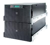 APCSmart-UPS RT 15kVA RM 230V
