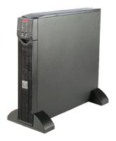 APCSmart-UPS RT 2000VA 230V