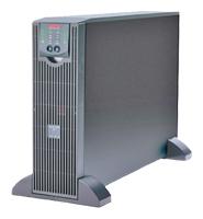 APCSmart-UPS RT 3000VA 230V
