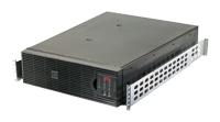 APCSmart-UPS RT 3000VA RM 230V