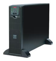 APCSmart-UPS RT 5000VA 230V