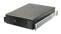 APCSmart-UPS RT 5000VA RM 230V