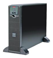APCSmart-UPS RT 6000VA 230V