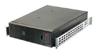 APCSmart-UPS RT 6000VA RM 230V