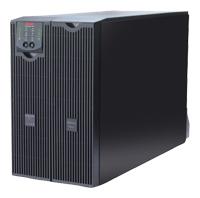 APCSmart-UPS RT 7500VA 230V