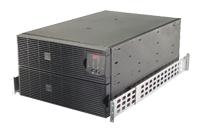 APCSmart-UPS RT 7500VA RM 230V