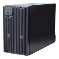 APCSmart-UPS RT 8000VA 230V