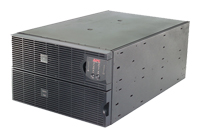 APCSmart-UPS RT 8000VA RM 230V