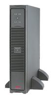 APCSmart-UPS SC 1000VA 230V - 2U