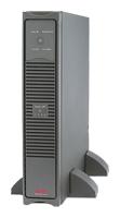 APCSmart-UPS SC 1500VA 230V - 2U