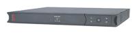 APCSmart-UPS SC 450VA 230V - 1U