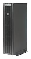 APCSmart-UPS VT 10kVA 400V w/ 2