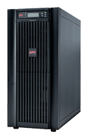APCSmart-UPS VT 15kVA 400V, Start-Up 5X8,