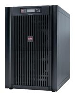 APCSmart-UPS VT 40kVA 400V, Start-Up 5X8,