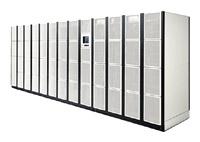 APCSymmetra MW 1600kW Frame, 400V