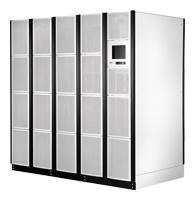 APCSymmetra MW 400kW Frame, 400V