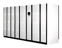 APCSymmetra MW 800kW Frame, 400V