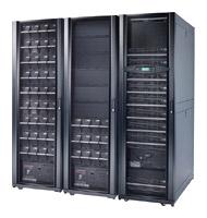 APCSymmetra PX 128kW Scalable to 160kW,