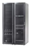 APCSymmetra PX 20kW Scalable to 80kW