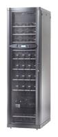 APCSymmetra PX 40kW Scalable to 40kW