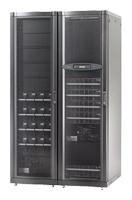 APCSymmetra PX 40kW Scalable to 80kW