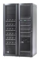 APCSymmetra PX 60kW Scalable to 80kW