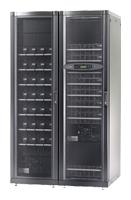 APCSymmetra PX 70kW Scalable to 80kW